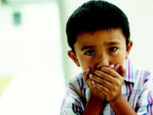 Identify the Early Signs of Speech Disorders