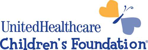 united-healthcare-childrens-foundation-logo