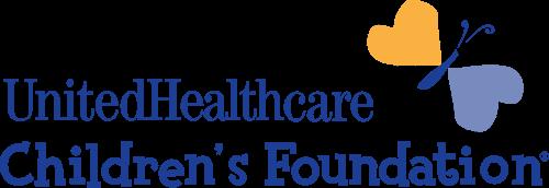 united-healthcare-childrens-foundation-logo